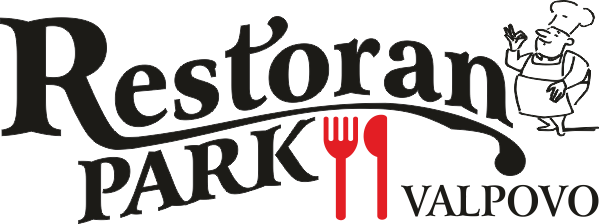 Restoran Park Valpovo